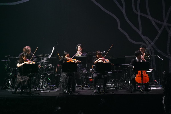 SN_20190113_orchestra2