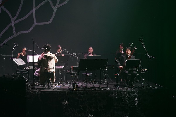 SN_20190113_orchestra1