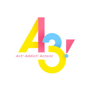 a3second2_001