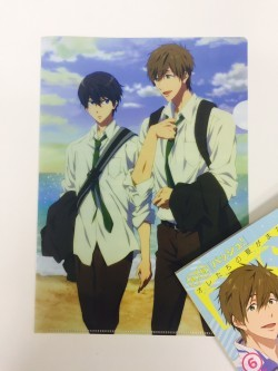 17-P06_Clearfile-250x333