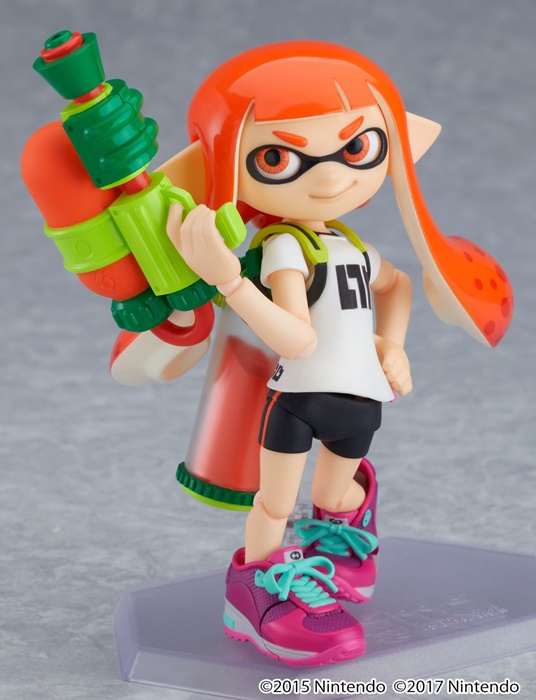 20180911_Splatoon_003