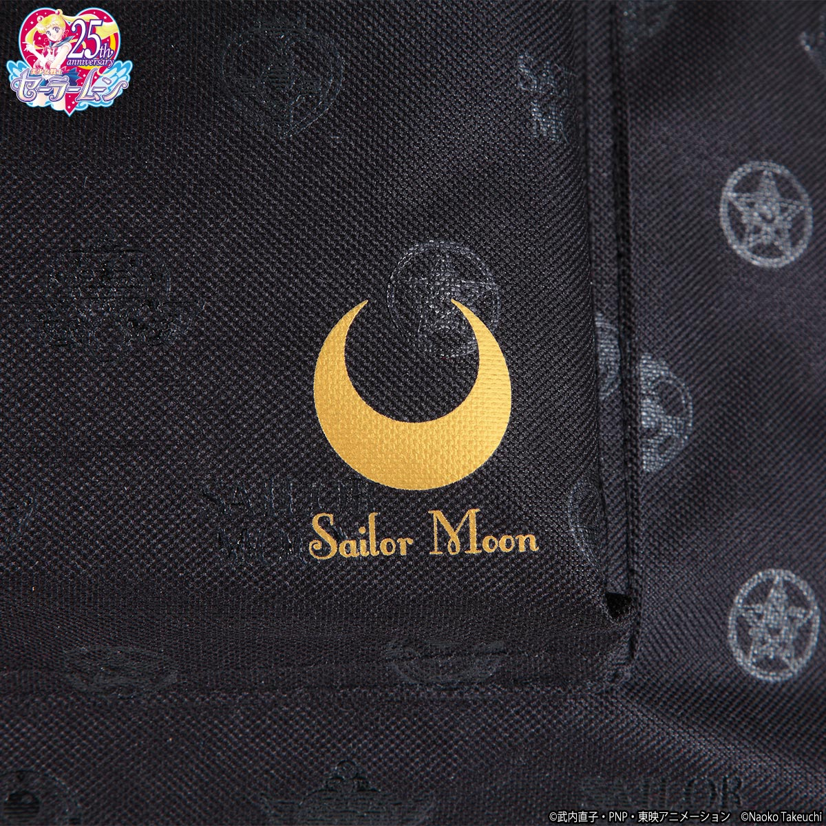 20181207_sailormoon_003