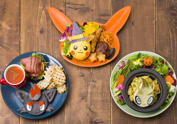 pokecafe_001ic