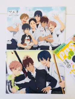 19-P02_Clearfile