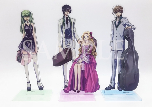 geass2_004_ic