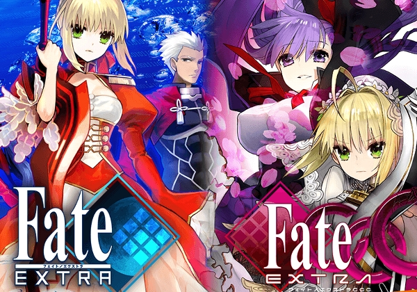 fate_ca