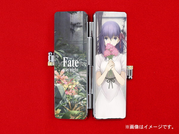 fatestaynightitain_003