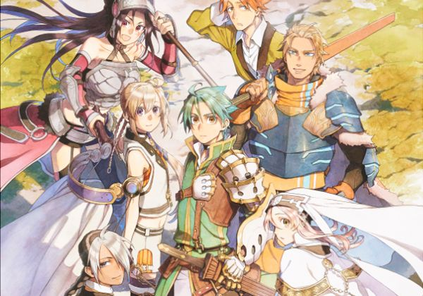 grancrest_ca
