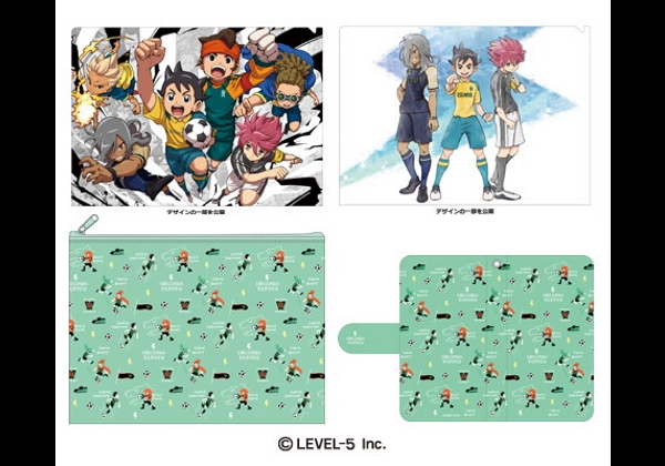inazuma11goods_001_ic